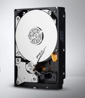 West D 1.5TB  1503FYPX desktop and server enterprise HDD 7200RPM black plate hard drive NAS Free shipping