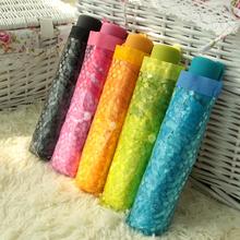 wholesale transparent folding umbrella