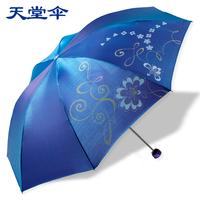 Superacids 2014 anti-uv sun protection umbrella folding umbrella