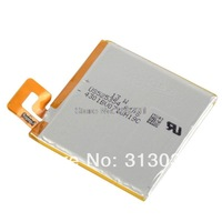 YY New Replacement 3.7v 1780mAh Li-ion Battery for Sony Xperia LT30 T LT30p E0362