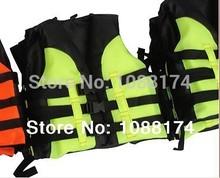 wholesale child life vest
