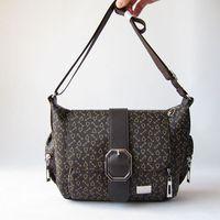 Bag 2013 quinquagenarian women's handbag women's handbag messenger bag mother bag one shoulder cross-body bag small