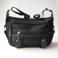 Bags multifunctional 2013 women's handbag messenger bag purse women's bag