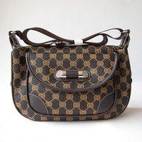 Fashion women's handbag mother bag messenger bag 2014 quinquagenarian women's bags trend shoulder cross-body bag