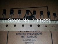 Free shipping cost ! ! STQ1NK60ZR 1NK60ZR 1NK60Z ST TO92
