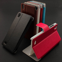 New Arrivel Bbk y17 y17t vivo ultra-thin brief case phone case protective case around open slammed  Free shipping