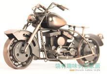 wholesale retro classic motorcycles