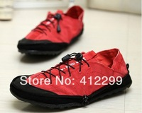 2014 New Fashion running shoes breathable sneakers for men casual espadrilles men sneakers Free Shipping