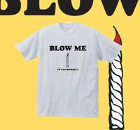 2014 New T-shirt t-shirt tee