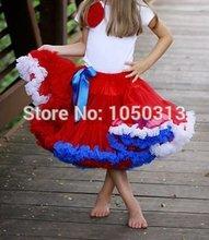 wholesale patriotic clothing