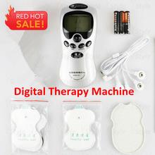cheap body massage machine