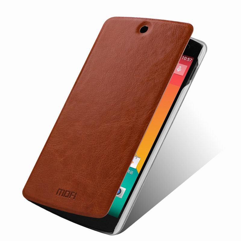 Чехол для для мобильных телефонов Other LG Google Nexus 5 E980 D820 D821 For LG Nexus 5 original 4 96 inch for lg google nexus 5 d820 d821 lcd display touch screen digitizer sensor glass assembly black 1920 1080