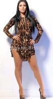 2014 hot fashion sleeveless women Embroidery lace dress cheap plus size women dresses new fashion  3126
