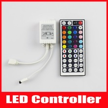 wholesale led color controller