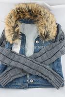 2014 Hot Sale Autumn New Women's Zipper Pink PU Leather Jacket Turndown Collar Lady Leather Coat Outerwear 11003