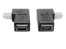 wholesale connector usb