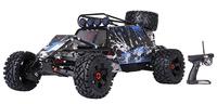 Rovan 305GT  Desert Chariot 30.5CC Engin