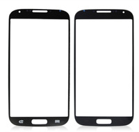 Original Touch Screen Digitizer For No.1 S6 S4 I9500 5.0 Inch OGS HD Screen Smart Phone no.1 s6 touch Panel Glass TP Free Ship