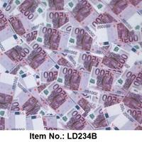 Item No. LD234B  Water Transfer Printing Film