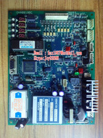 DAIKIN Current amplification board dha00196c Using Toshiba injection molding S10