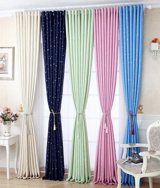 Casas cocinas mueble venta de cortinas online baratas - Comprar cortinas cocina ...