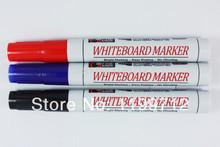 whiteboard marker promotion