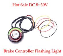 wholesale brake drive