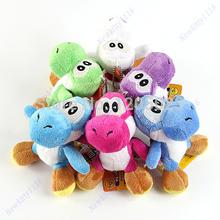 plush soft toy price