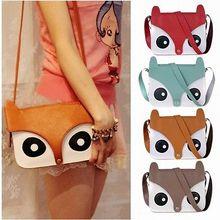 cute messenger bag price