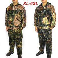 2015 tactical Multicam Camouflage Suit Combat Uniform Military Uniform Hunting Suit Wargame Paintball jacket+pants free shipping
