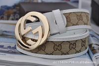 Hot Mens leather belt men's belts belt styles by G150