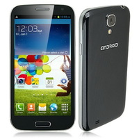 Free shipping Star U9500 MTK6582M Quad Core Android 4.2 4GB ROM 5.0 Inch IPS Capacitive 3G Smartphone