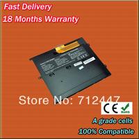 For Dell T1G6P battery DELL Vostro V13 V130 V13Z  449TX 0449TX CN-0449TX 0NTG4J free shipping