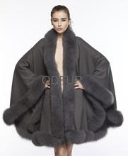 pashmina shawl price