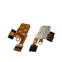 Hot Sell Button Connection Cable Power Supply for Xperia ST27i