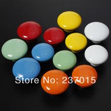 wholesale bedroom furniture knobs