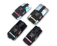 Bubm arms bag mobile phone arm sleeve waist pack armband bag sports running handbag bag outdoor products