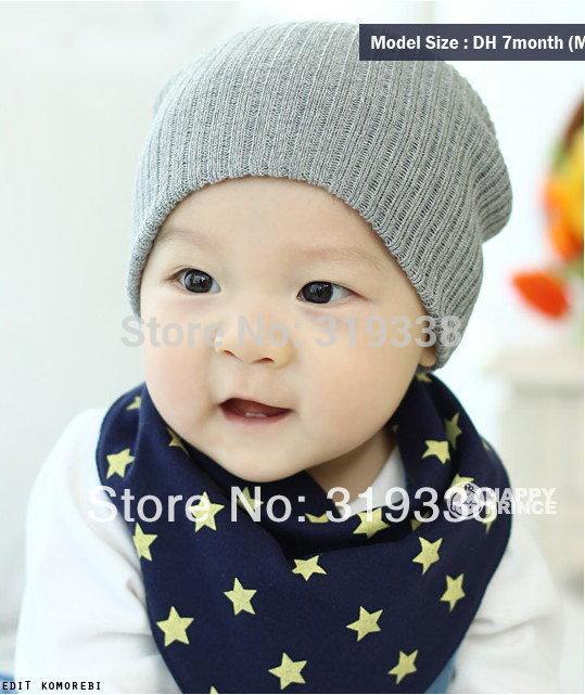FASHION baby bibs lovely children accessories kids feeding bandana bibs suitable for unisex 20pcs/lot KK004(China (Mainland))