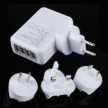 cheap mini usb ac adapter