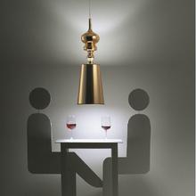 Spain Jaime Hayon Design Metalarte Josephine mini pendant lamp E27 40W light Free shipping PL300 pendant