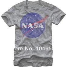 logo design shirts price