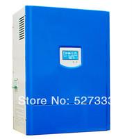 High End 3000W 3KW 24V Wind PV Solar Hybrid Charge Controller,2000w Wind +1000W Solar,Three-Phase Dump Load,Big LCD&PWM function