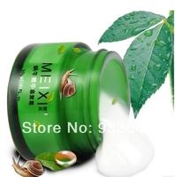 Snail cream Acne removing Korea formula repair whitening Moisturization Whitening Face Care Cream