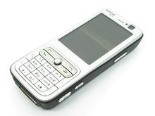 Nokia n73 russian language keyboard HOT cheap phone unlocked