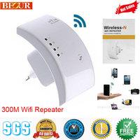 Маршрутизатор WIFI Repeater Wi/Fi 802.11n/b/g 300 2dBi, wireless/n