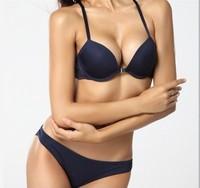The original single export bra sets wholesale classic explosion models girls underwear