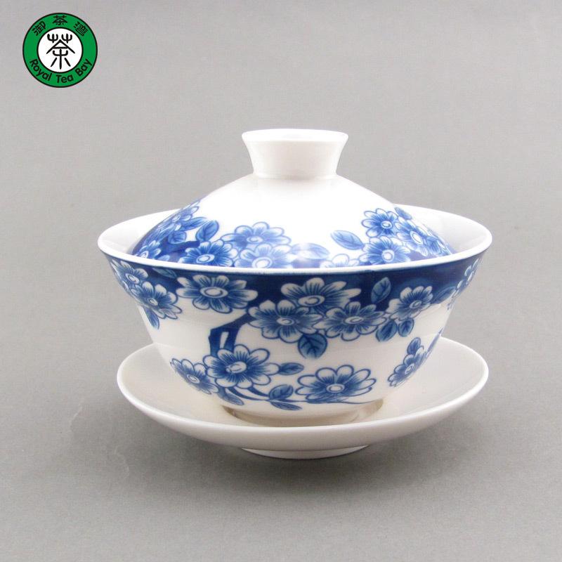 Чашки и Блюдца Royal tea bay 150 GW039 gaiwan каталог royal bay hotel