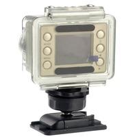 "FULL HD 1080P Sport Action Camera 30M Waterproof Sport Camera Video Recorder 1.5"" LCD Camcorder H.264 HDMI AT81"