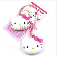 Hello Kitty The Electronic Extinguishes the Mosquito Dispeller Repellent Repeller Pest Control