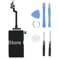 New LCD Display Screen Replacement For Apple iPod Nano 7 Gen 7th with Tools